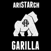 ariSTARch garilla