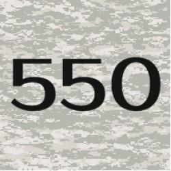550 Paracord