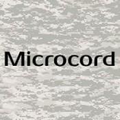Microcord