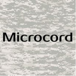 Guardian Microcord