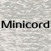Minicord