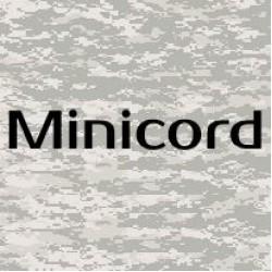 Guardian Minicord