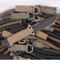 Guardian Tactical Lanyard - шнур страховочный (тренчик)