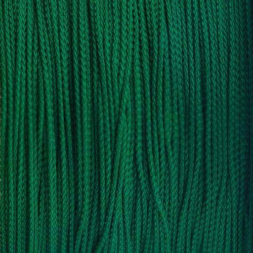 Guardian Microcord Kelly Green