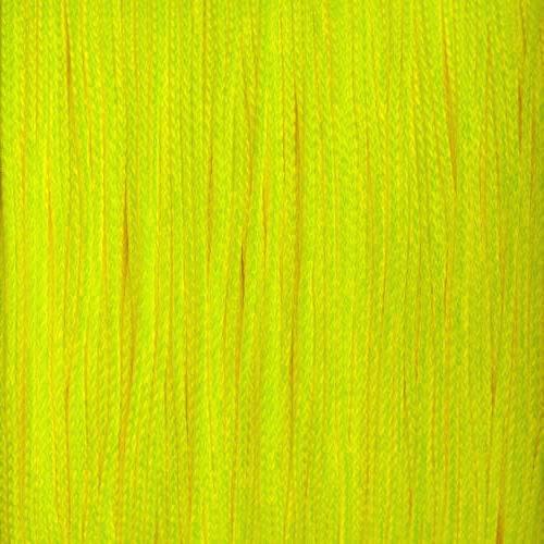 Guardian Microcord Neon Yellow