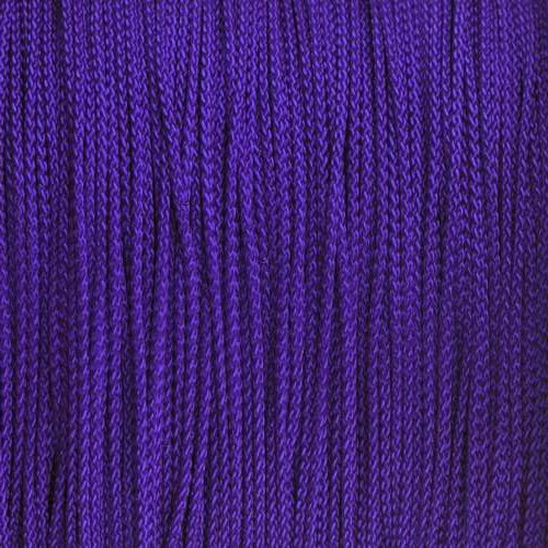 Guardian Microcord Purple
