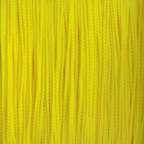 Guardian Microcord Yellow