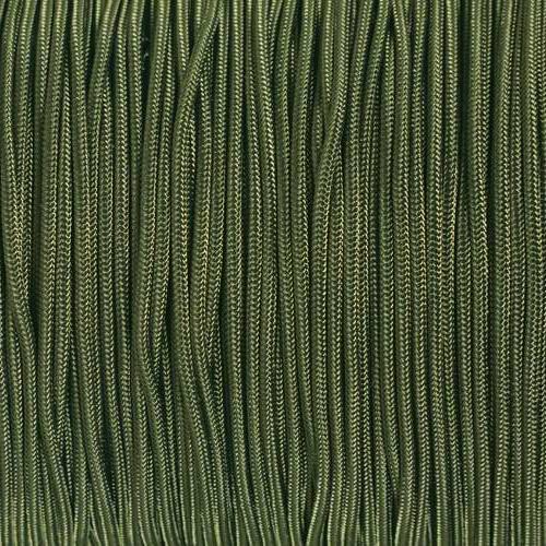 Guardian Minicord Army Green