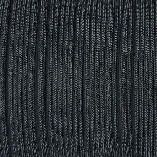 Guardian Minicord Black