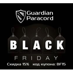 Черная Пятница 15% Скидка на все!!!