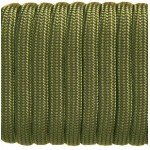 Guardian Powercord 1000 Army Green