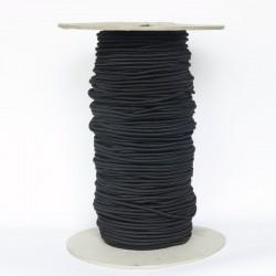 Эластичный шнур (шок-корд) 2мм