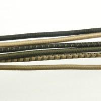 Guardian Shock-Cord 3mm шнур-резинка эластичный