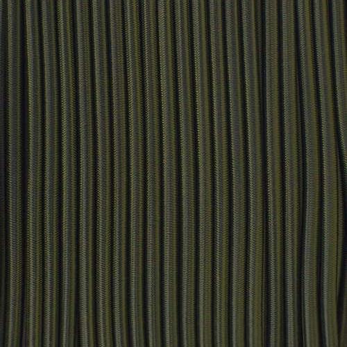 Шнур-резинка эластичный Guardian Shock Cord 3мм - OD Green