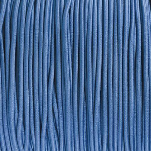 Шнур-резинка эластичный Guardian Shock Cord 3мм - Sky Blue
