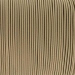 Шнур-резинка эластичный Guardian Shock Cord 3мм - Tan