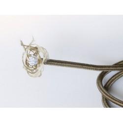 Шнур-резинка эластичный Guardian Shock Cord