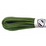Guardian Paracord 550 Type III Black&Green Stairs