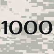 Powercord1000