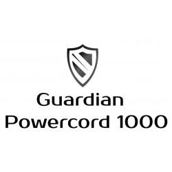 Новый продукт: Guardian Powercord 1000