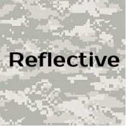 Guardian Reflective Paracord