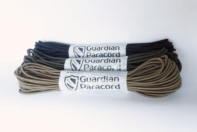 Guardian Shock Cord